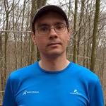 Andreas Jahn, Schatzmeister