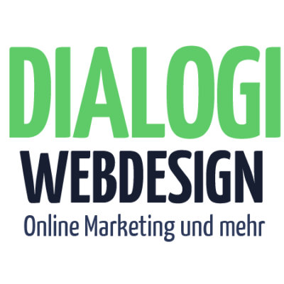 Dialogi Webdesign & Onlinemarketing