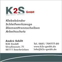 K2S GmbH