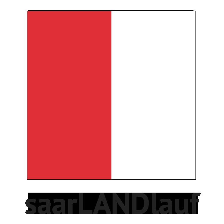 Saarlandlauf